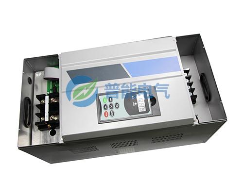 40KW电磁加热器,电磁加热厂家,电磁采暖