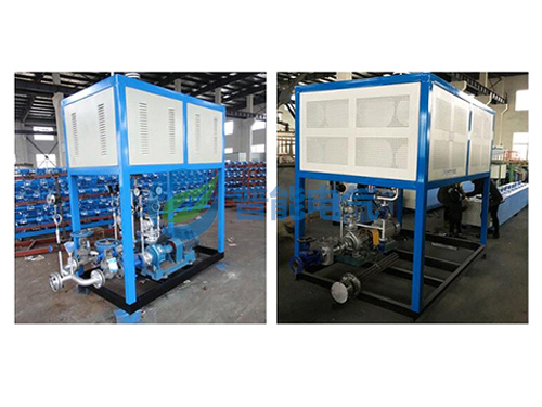 电磁加热导热油炉|电磁加热锅炉|电磁加热厂家