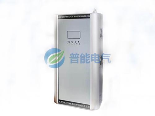 变频电磁采暖壁挂炉