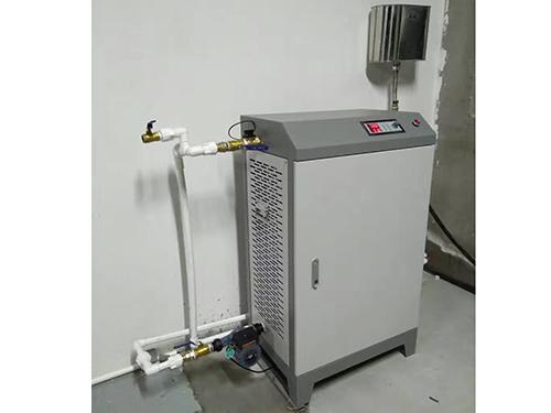 普能牌电磁采暖炉10-30千瓦