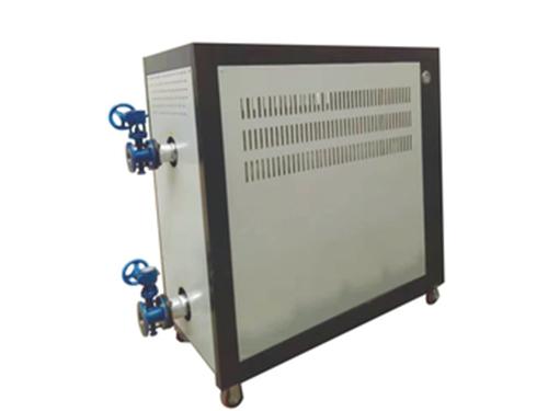 普能牌电磁采暖炉30-80千瓦
