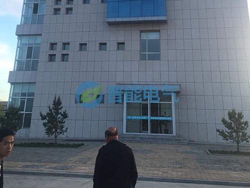 深圳医院专用电磁采暖锅炉