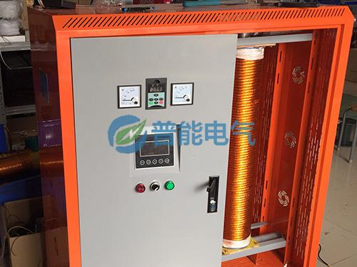 60千瓦电磁采暖炉