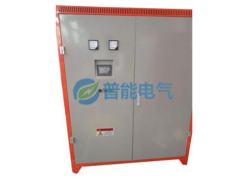 120千瓦电磁采暖炉
