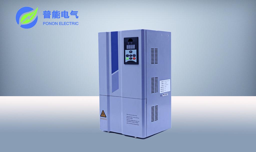 8-10KW电磁加热器,10KW电磁加热器,电磁加热器厂家