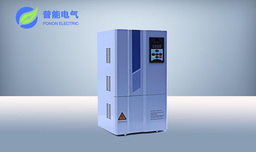 3.5-6KW电磁加热器(单管)
