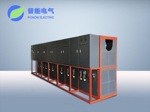 煤矿专用电磁采暖锅炉