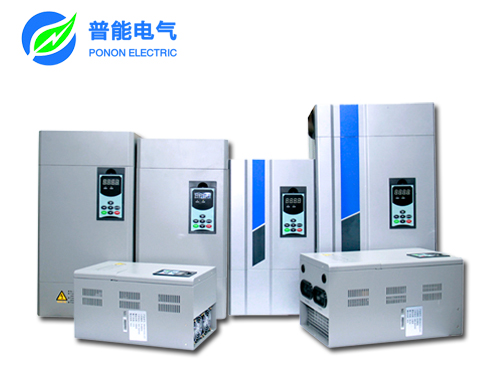 三相220V-480V(3.5-80KW)