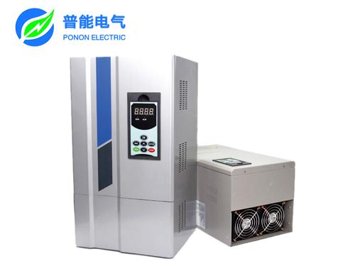 30KW电磁加热器,电磁加热辊,电磁加热导热油炉