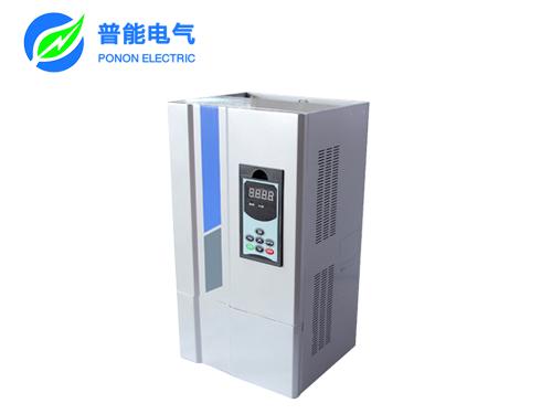 12-20KW电磁加热器,电磁加热器厂家,电磁加热器价格