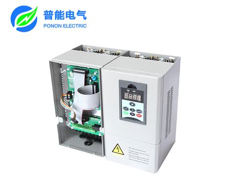 3.5-8KW电磁加热器(单管)