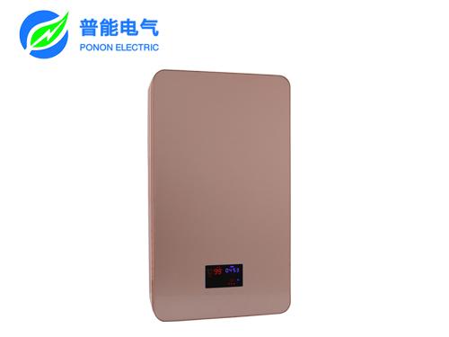 深圳电磁采暖壁挂炉