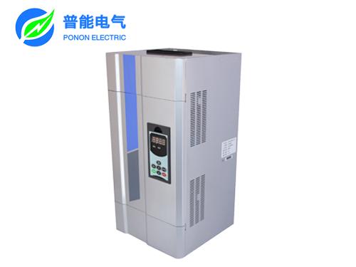 智能变频电磁加热器
