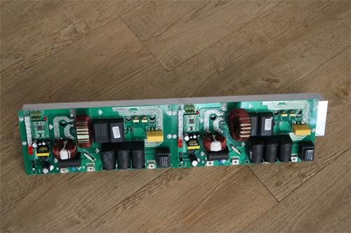 220v/8kw电磁加热板
