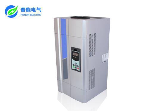 智能变频电磁加热器40kw