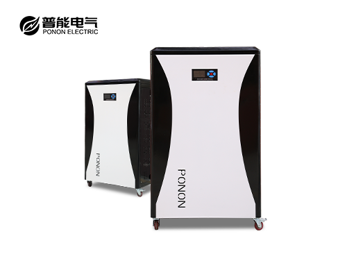 30kw电磁采暖炉