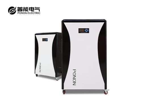 80kw智能变频电磁采暖炉