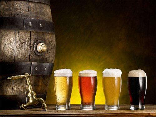 《啤酒游戏》——供应链管理