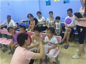 湘西暑假辅导补习班有哪些运营模式