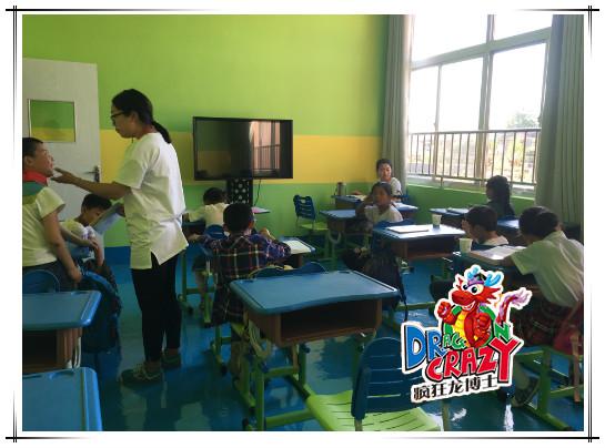無錫暑假作業輔導補習班開班操作流程