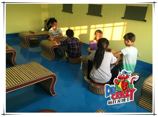 课后辅导班加盟操作流程