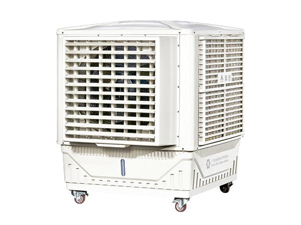 科葉蒸發式冷風機ZC-BP-18Y6