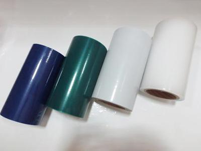 航空防护膜