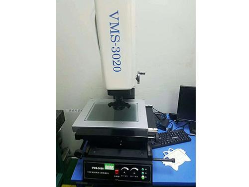 二手测量室设备在位清场销售
