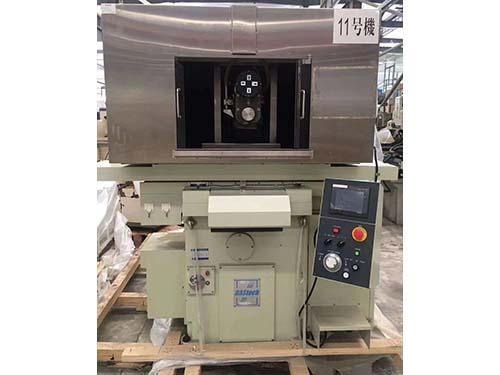 二手日本DASTech DAS-W65N 多刀轮玻璃切割机