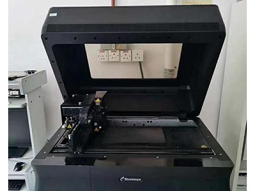 二手Stratasys Objet30 V2 3D打印機