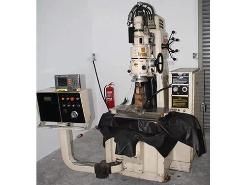 二手摩爾MOORE G18-1000 CNC 數控坐標磨床