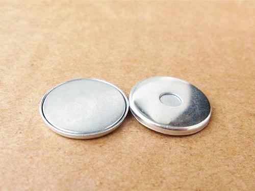 单面磁铁生产销售