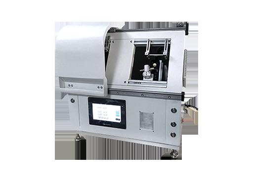 前锦智能_CCD_东莞机器视觉产品缺陷检测方案