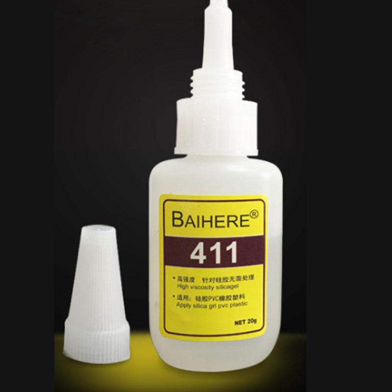 醫學硅橡膠硅膠膠水批發_千千合_無色_透明_電子_速干_低氣味