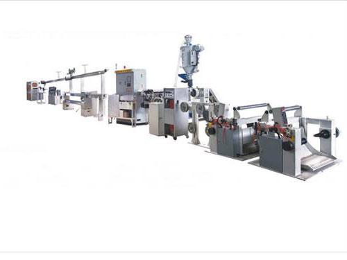 新能源_鐵氟龍線纜設備生產商_慶豐電工