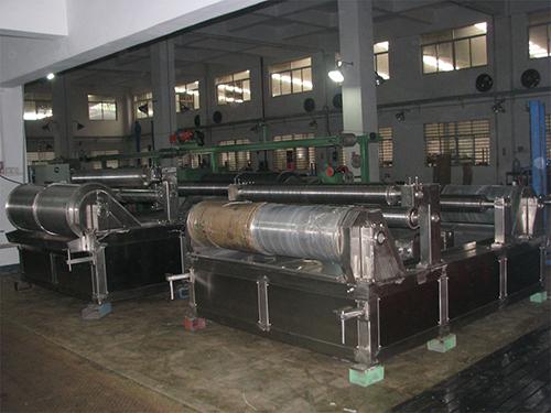 硅膠線纜設備生產廠家_慶豐電工_鐵氟龍_數據_硅膠_充電樁_同軸