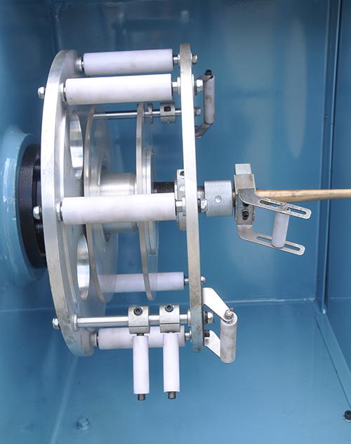 數據_充電樁線纜設備型號_慶豐電工