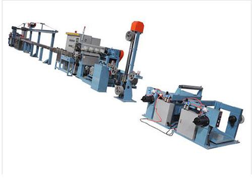 尼龍線纜設備銷售商_慶豐電工_光纖_光伏_充電樁_鋰電池_網絡線