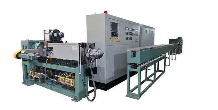 聚四氟乙烯線纜設備生產商_慶豐電工_機器人_新能源_數據_出口
