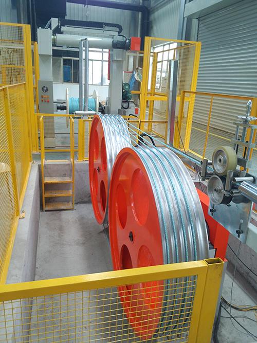 鋰電池_數據線線纜設備哪里有賣_慶豐電工