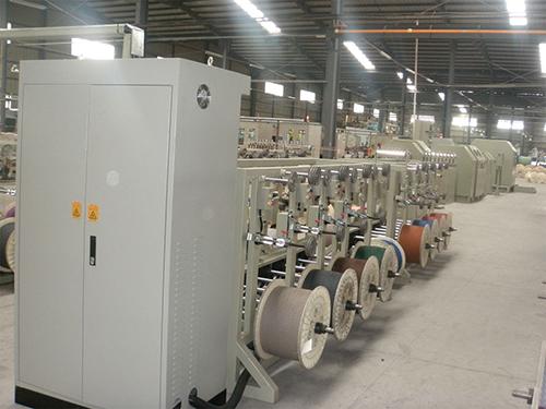 充電樁線纜設備廠_慶豐電工_大型_音視頻線_數據線_數據_同軸