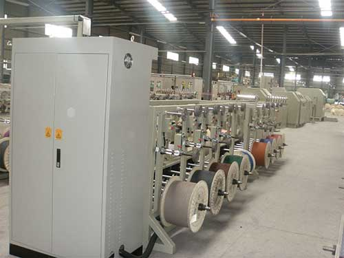 PTFE線纜設備哪里有賣_慶豐電工_丅ype-C_電源線