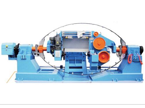 側包帶絞線機線纜設備價格_慶豐電工_PVC_電纜_航空導線