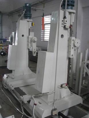 鐵氟龍_音視頻線線纜設備公司_慶豐電工