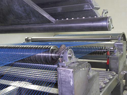 新能源線纜設備生產商_慶豐電工_HDMI_鐵氟龍_電源線