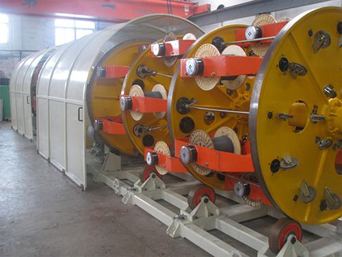 航空導線線纜設備哪里有賣_慶豐電工_數據線_機械手_充電樁