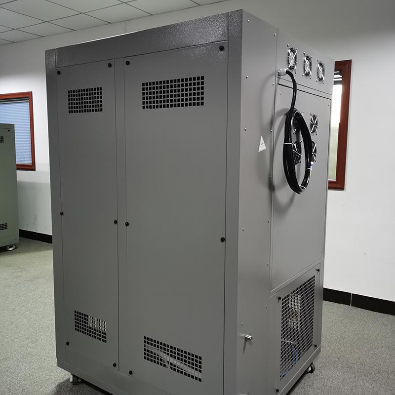 光照氙灯耐老化试验箱供应_企亚检测_稳定性_标准型_风冷_节能型