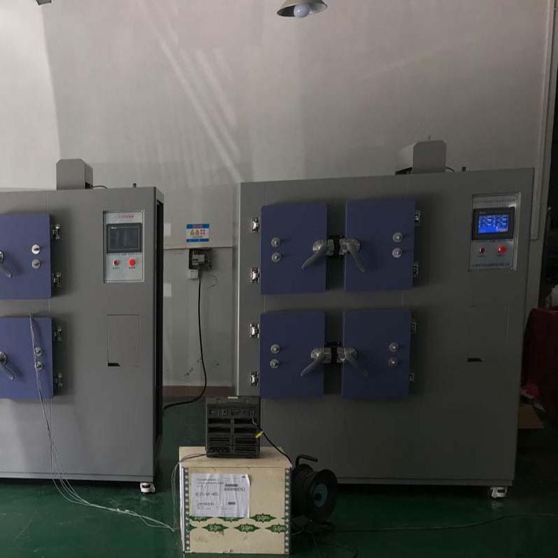 人造板_裝修材料甲醛測試箱定做_企亞檢測