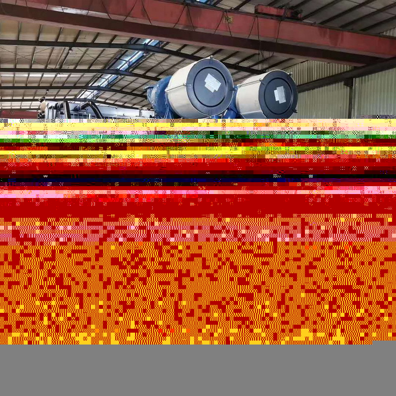 启运环保机械_静音式_3200kw玉柴柴油发电机组生产厂家