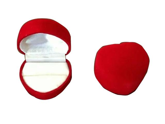 啟智珠寶盒生產